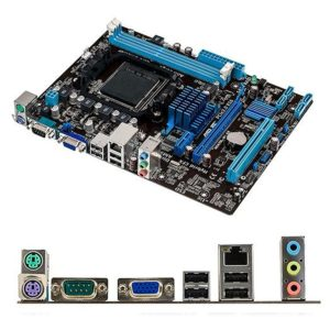 Mainboard Bundle